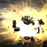 Скриншот Iron Man 2 – Изображение 2