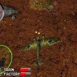 Скриншот Armageddon Squadron – Изображение 4