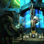Скриншот Shadowgun: The Leftover – Изображение 4