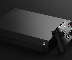 Digital Foundry: «удвоенной мощности Xbox One Xнедостаточно для целей, поставленных Microsoft»