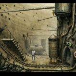 Скриншот Machinarium – Изображение 9