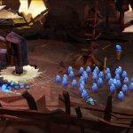 Скриншот Swarm (2011) – Изображение 23