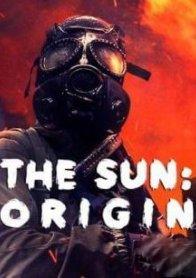 The Sun Origin
