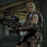 Скриншот Gears of War 3 – Изображение 7