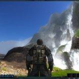 Скриншот Earthrise (2011) – Изображение 12