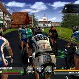 Скриншот Tour de France 2009 – Изображение 1