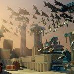 Скриншот Battlezone – Изображение 7