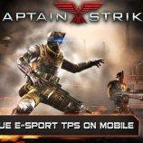 Скриншот Captain Strike – Изображение 3