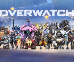 Оказывается, после отмененной Titan команда Overwatch взялась за еще одну MMORPG