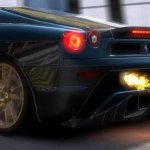 Скриншот Test Drive: Ferrari Racing Legends – Изображение 7