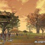 Скриншот RYL: Path of the Emperor – Изображение 44