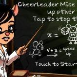 Скриншот Mice Heist – Изображение 2