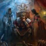 Скриншот Crusader Kings 3 – Изображение 4