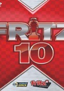 Fritz 10