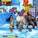 Скриншот One Piece: Gigant Battle – Изображение 105