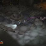 Скриншот Curse of Mermos – Изображение 2