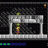Скриншот Dark Ages – Изображение 3