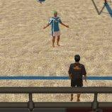 Скриншот Pro Beach Soccer – Изображение 6