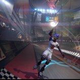 Скриншот Roller Champions – Изображение 3