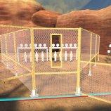 Скриншот Practisim VR – Изображение 7