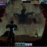 Скриншот Ultramegon – Изображение 11