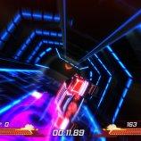 Скриншот Nitronic Rush – Изображение 2