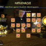 Скриншот Mathemagus – Изображение 2
