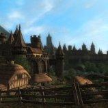 Скриншот Nehrim: At Fate's Edge – Изображение 6