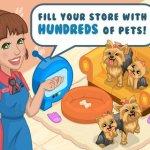 Скриншот Pet Shop Story – Изображение 2
