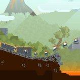 Скриншот OlliOlli 2: Welcome to OlliWood – Изображение 2