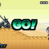 Скриншот Monster Racers – Изображение 6