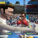 Скриншот Ready 2 Rumble Revolution – Изображение 33