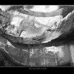 Скриншот God of War: Ascension – Изображение 9