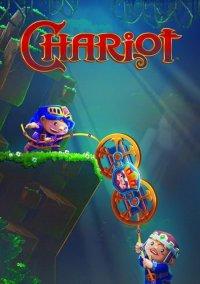 Chariot – фото обложки игры