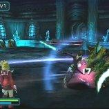 Скриншот Phantasy Star Portable 2 – Изображение 9