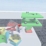 Скриншот CubeBall VR – Изображение 3