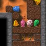 Скриншот Genius Greedy Mouse – Изображение 3