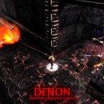 Скриншот Dehon Monster Challenge Circus – Изображение 2