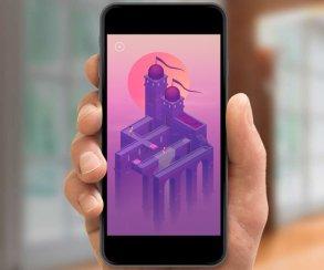 Monument Valley 2 выйдет на Android! И уже совсем скоро