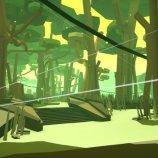 Скриншот ULTRAWORLD – Изображение 2