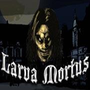 Larva Mortus – фото обложки игры