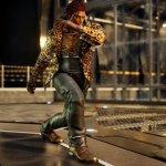 Скриншот Tekken 7 – Изображение 46
