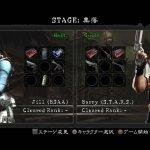 Скриншот Resident Evil 5 – Изображение 4