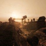 Скриншот Take On Mars – Изображение 11