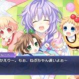 Скриншот Hyperdimension Neptunia Re; Birth 3: V Century – Изображение 4