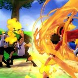 Скриншот One Piece: Unlimited World Red – Изображение 3