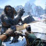 Скриншот Far Cry 4 – Изображение 7
