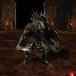 Скриншот Mother of Myth – Изображение 6