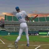 Скриншот High Heat Major League Baseball 2002 – Изображение 2
