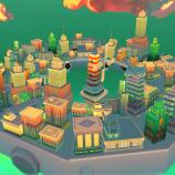 Скриншот Pixwing – Изображение 5